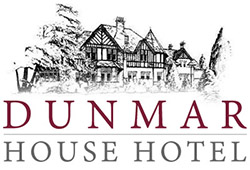 Dunmar House Hotel and Restaurant